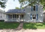 Foreclosed Home in South Bend 46615 937 S 34TH ST - Property ID: 4055381