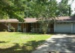 Foreclosed Home in Summerville 29483 305 PINEHURST AVE - Property ID: 4055563