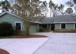 Foreclosed Home in Palm Coast 32164 30 RYDING LN - Property ID: 4055911