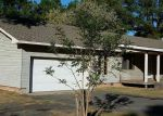 Foreclosed Home in Russellville 72802 544 LOWER MCGUIRE LOOP - Property ID: 4055984
