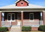 Foreclosed Home in Granite City 62040 2419 GRAND AVE - Property ID: 4056126