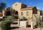 Foreclosed Home in Scottsdale 85266 30410 N 72ND PL - Property ID: 4056387