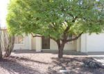 Foreclosed Home in Mesa 85208 1104 S 81ST PL - Property ID: 4056393