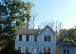 Foreclosed Home in Atlanta 30349 6620 SMOKE RIDGE DR - Property ID: 4056409