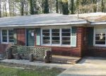 Foreclosed Home in Forest Park 30297 793 VIRGINIA CIR - Property ID: 4056423
