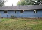 Foreclosed Home in Manistee 49660 3108 PINE CREEK RD - Property ID: 4057323