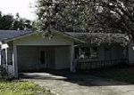 Foreclosed Home in Bradenton 34203 6507 13TH STREET CT E - Property ID: 4057628