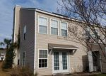 Foreclosed Home in Summerville 29485 4821 SHADY TREE LN - Property ID: 4057766