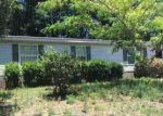 Foreclosed Home in Wilmington 28412 817 RED LIGHTHOUSE LN # 62 - Property ID: 4057936