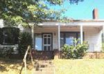 Foreclosed Home in Anniston 36207 425 BLUE RIDGE DR - Property ID: 4057956