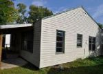 Foreclosed Home in Siloam Springs 72761 721 S HICO ST - Property ID: 4058024