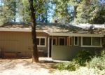 Foreclosed Home in Paradise 95969 5912 PENTZ RD - Property ID: 4058063