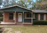 Foreclosed Home in Valdosta 31601 516 HIGHTOWER ST - Property ID: 4058158