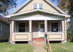Foreclosed Home in Granite City 62040 2255 LEE AVE - Property ID: 4058225