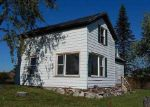 Foreclosed Home in Evart 49631 3393 90TH AVE - Property ID: 4058434