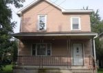 Foreclosed Home in Marion 43302 371 WATERLOO ST - Property ID: 4058627