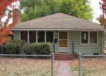 Foreclosed Home in Klamath Falls 97601 2363 APPLEGATE AVE - Property ID: 4058657