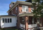 Foreclosed Home in York 17404 803 LATIMER ST - Property ID: 4058670