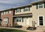 Foreclosed Home in York 17403 137 FOX RUN DR UNIT C0041 - Property ID: 4058686