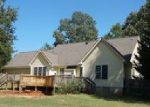 Foreclosed Home in Greenwood 29649 303 FERNCLIFF DR - Property ID: 4058706
