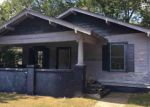 Foreclosed Home in Gadsden 35901 923 HOLLY ST - Property ID: 4058767