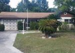 Foreclosed Home in Sebring 33870 113 ROBIN AVE - Property ID: 4058933