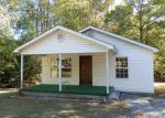Foreclosed Home in Dalton 30721 431 WHITENER DR - Property ID: 4058951