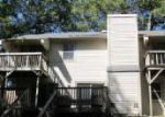 Foreclosed Home in Augusta 30906 4110 MUIRFIELD DR - Property ID: 4058955