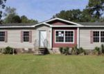 Foreclosed Home in Moultrie 31768 298 SELINA RD - Property ID: 4058977