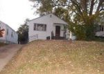Foreclosed Home in Saint Louis 63136 7148 BEULAH AVE - Property ID: 4059136