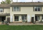 Foreclosed Home in Franklin Park 08823 38 TOWNSEND CT - Property ID: 4059180
