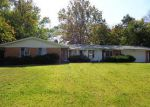 Foreclosed Home in Dayton 45417 2736 NICHOLAS RD - Property ID: 4059197
