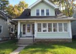 Foreclosed Home in Toledo 43609 539 LODGE AVE - Property ID: 4059214