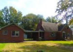 Foreclosed Home in Sumter 29150 117 WHITE OAK PARK - Property ID: 4059270
