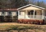 Foreclosed Home in Pelzer 29669 103 MEARES DR - Property ID: 4059282