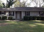 Foreclosed Home in Beech Island 29842 6 CHINABERRY DR - Property ID: 4059296