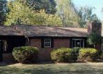 Foreclosed Home in Seymour 37865 524 HOLLIS CT - Property ID: 4059342