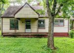 Foreclosed Home in Nashville 37218 4012 MEADOW RD - Property ID: 4059382