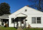 Foreclosed Home in Anderson 29625 1102 TRIBBLE ST - Property ID: 4059615