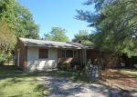 Foreclosed Home in Columbia 29223 1802 NEARVIEW AVE - Property ID: 4059635