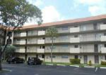 Foreclosed Home in Fort Lauderdale 33319 6361 N FALLS CIRCLE DR APT 404 - Property ID: 4059660