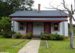 Foreclosed Home in Greer 29651 13 26TH ST - Property ID: 4059661