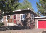 Foreclosed Home in Klamath Falls 97601 151 N WENDLING ST - Property ID: 4059824