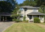 Foreclosed Home in Lumberton 28358 430 OLD ALLENTON RD - Property ID: 4059992