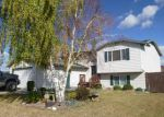 Foreclosed Home in Kalispell 59901 1939 BLUESTONE DR - Property ID: 4060200