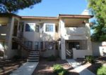 Foreclosed Home in Las Vegas 89128 721 ROCK SPRINGS DR APT 201 - Property ID: 4060207