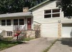 Foreclosed Home in Junction City 66441 718 W SPRUCE ST - Property ID: 4060394