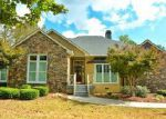 Foreclosed Home in Carrollton 30116 200 HIDDEN LAKES DR - Property ID: 4060613