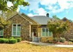 Carrollton 30116 GA Property Details