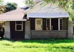 Foreclosed Home in Fort Smith 72901 623 S 18TH ST - Property ID: 4060857
